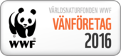 Vanforetag-2016-570px